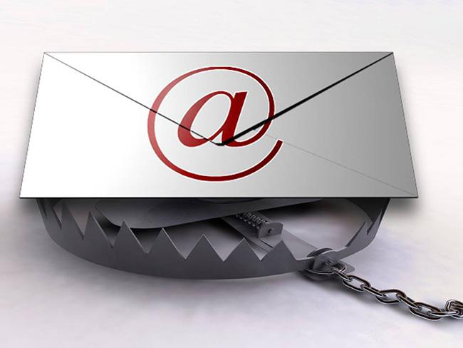 Avoiding Email Marketing Boobie Traps