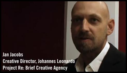 Jason Jacobs Johannes Leonardo