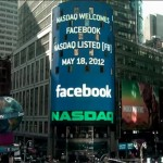Why Google+ Will Dominate Facebook