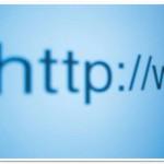 Top Five Domain Name Selection Criteria