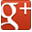 Google+ image icon