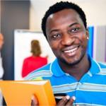 Internet Marketing Virtual Internship