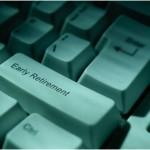 Google Keyword Tools Retires - 26 Aug 2013