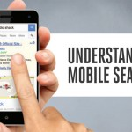 Understanding Mobile Search