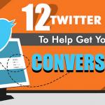 Twitter Lead Generation Tips