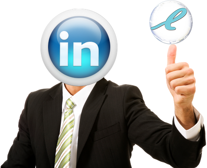 5 Steps to Promoting Your Business on LinkedIn