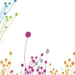 LinkedIn for New Business Presentation