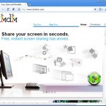 Free Web Conferencing Software to Drive Sales and Boost ROI
