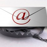 Avoiding Email Marketing Boobie Traps