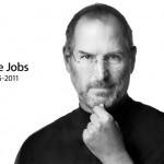 Apples Steve Jobs Dies at age 56