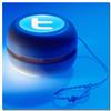 twitter yo-yo