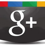 Why Google+? Why Now?