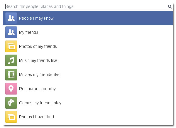Facebook Graph Search Creates Teen Privacy Risks
