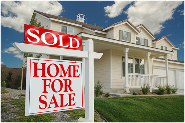 Real Estate Marketing Online Connects Brokers and Agents with Buyers and Sellers
