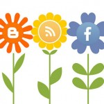 Social Media for SMBs Growth