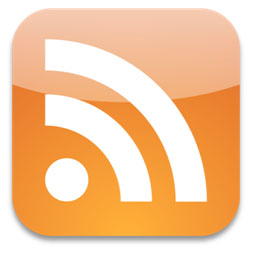 Curating Content with RSS Feeds