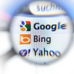 Google AdWords Vs Yahoo Bing Network
