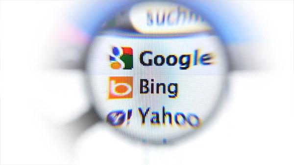 Google AdWords Vs Yahoo Bing Network