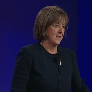 Mary Meeker - Code Conference 2014 - Internet Trends