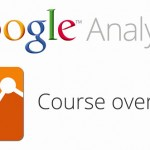 Google Analytics Overview Training