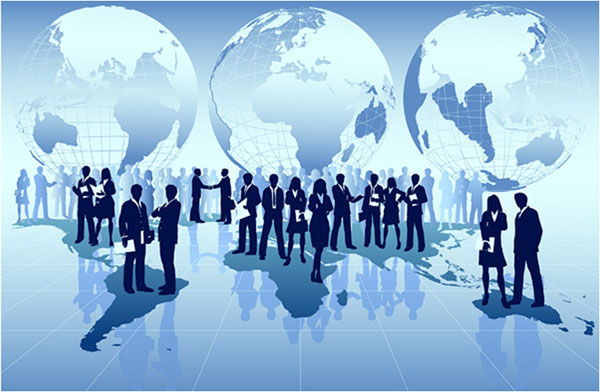 LinkedIn is the Largest-Network of Experienced Professionals in the World