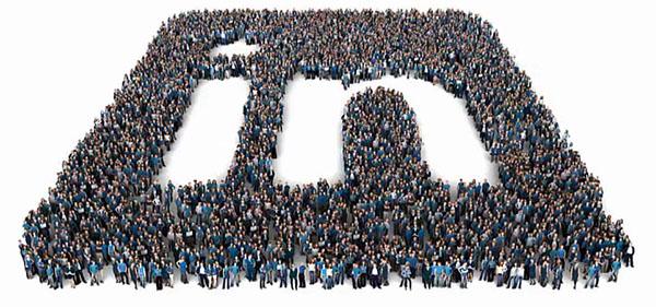 LinkedIn 101 Webinar - Answering the Question, What is LinkedIn?