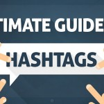 Hashtags for Facebook, Instagram, Twitter and Google+
