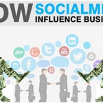 How Social Selling Influences Businesses