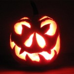 Email Marketing Trick or Treats
