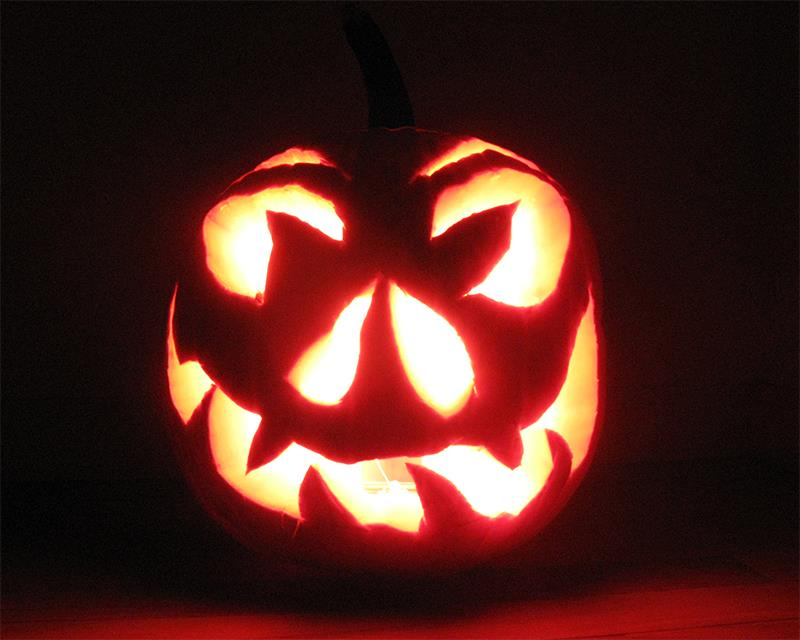 Halloween-Email-Marketing-Tips-Treats