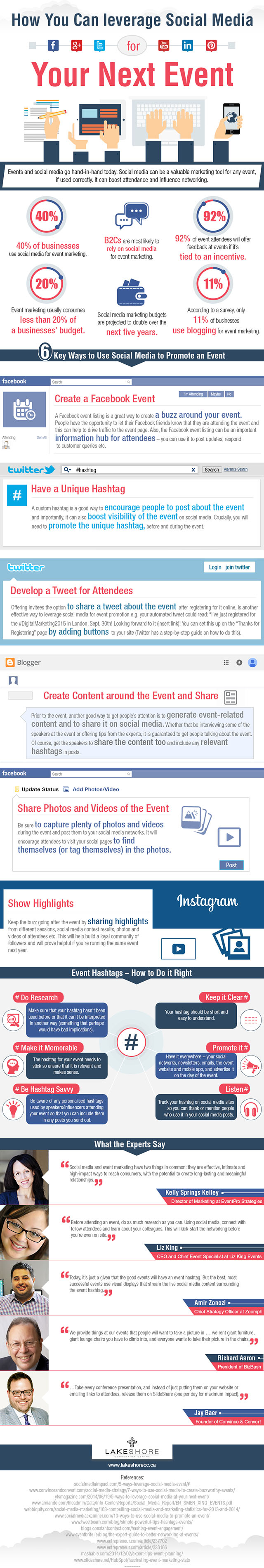 how-to-leverage-social-media-for-your-next-event-infographic-640w