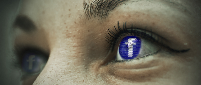 facebook-targeting-options