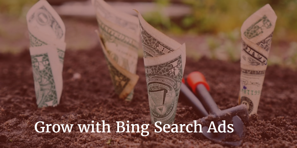 4 Advantages of Bing Search Ads