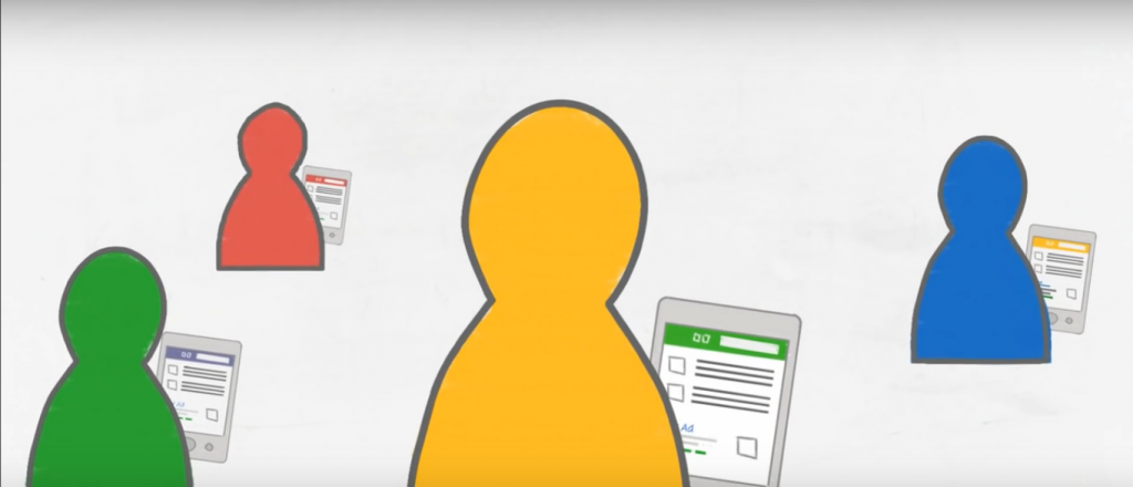 AdWords Offers Mobile Advertising Solutions