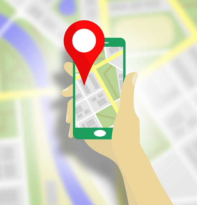 Easy to navigate mobile websites are important for AdWords success/ROI.