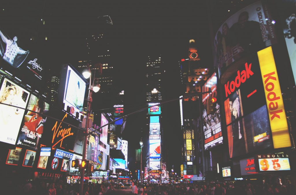 Smart Display Campaigns: Making AdWords Work For You