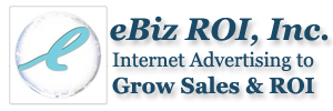eBiz ROI, Inc.