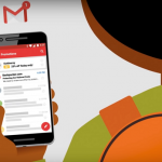 See How Gmail Ads Work