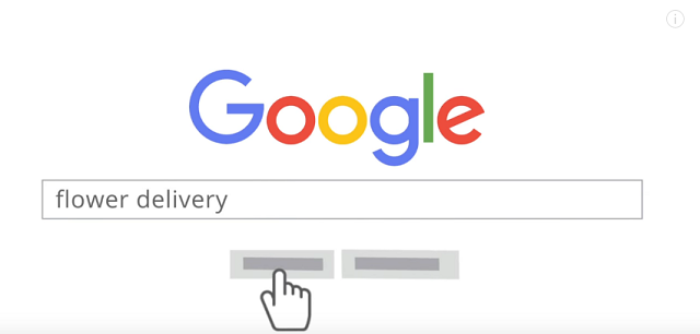 Reach more customers with AdWords - Customers Search for What You Do!