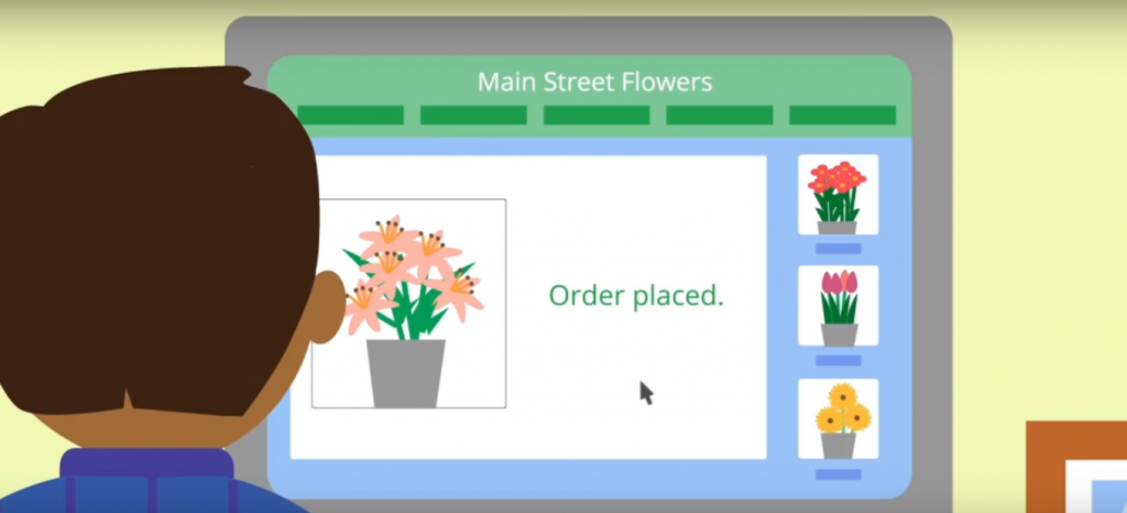 reach more customers with adwords, at the time when they are ready and able to take action