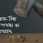 Optimize AdWords Search Ads – Hammer the Competition