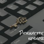 Picking the Right Keywords
